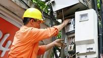 'Ngành điện cứ tăng giá và đổ cho thời tiết để đỡ phải giải thích'