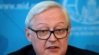 Nga tiết lộ sắp đàm phán hạt nhân với Iran