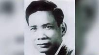 'Đất nước luôn cần những nhà lãnh đạo như ông Kim Ngọc'