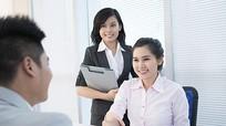 Lãnh đạo có thể bị cách chức nếu bố trí người thân vào vị trí quản lý tổ chức nhân sự