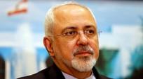Ngoại trưởng Iran nói Mỹ 'vô nhân đạo' khi bị hạn chế đi lại ở New York