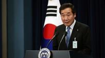 Bị loại khỏi Danh sách Trắng: Hàn Quốc tuyên bố cứng rắn với Nhật Bản