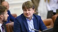 Ukraine có thể thành lập chính phủ mới trong 48 giờ