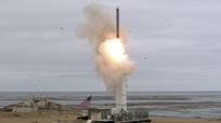 Nga tuyên bố sẽ không bị kéo vào cuộc chạy đua vũ trang sau khi Mỹ thử tên lửa hành trình