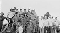 Cuba - Việt Nam: Tình anh em, tình đồng chí sâu nặng