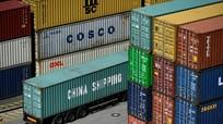 Trung Quốc 'chìa cành ô liu' cho Mỹ