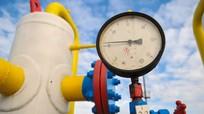 Xem xét khả năng gia hạn hợp đồng trung chuyển khí đốt Nga qua Ukraine