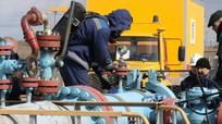 Nga đề xuất Ukraine nối lại nguồn cung khí đốt trực tiếp
