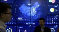 Nga sẽ xem xét cách siết chặt quản lý mạng Internet của Trung Quốc