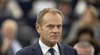 Nga không phải đối tác chiến lược mà là 'vấn đề chiến lược' của EU