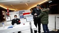 Trung Quốc nói Mỹ tạo ra và lan truyền nỗi sợ sau dịch bệnh Corona