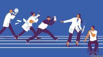 Cuộc đua tìm vắc xin phòng virus Corona: Chạy đi, đừng tản bộ!