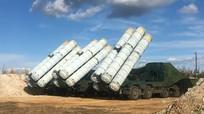 Nga tiết lộ danh tính khách 'xếp hàng' mua vũ khí