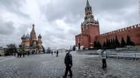 EU cáo buộc Nga đang cố 'gieo rắc hoảng loạn và sợ hãi' tại phương Tây