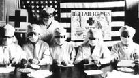 Dịch cúm năm 1918 và Covid-19: Văn hóa đeo khẩu trang đã thay đổi?