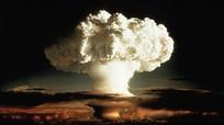 Mỹ có thể tiến hành thử nghiệm hạt nhân 'trong vài tháng' nếu Trump ra lệnh