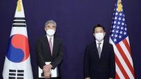 Mỹ hy vọng có 'phản ứng tích cực' từ Triều Tiên