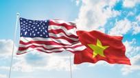 Thiếu tướng Lê Văn Cương: Nhận diện quan hệ Việt-Mỹ qua chuyến thăm của bà Kamala Harris