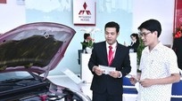 Sau Honda, Toyota, nhiều hãng ngưng xuất xe hơi vào Việt Nam