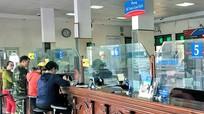 Vietinbank Chi nhánh TP.Vinh tri ân khách hàng