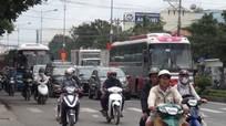 Những lỗi giao thông người Việt dễ bị phạt vào dịp Tết