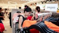 """Thương hiệu Việt trước sự đổ bộ của thời trang """"mỳ ăn liền"""""""