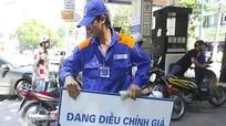 Tăng thuế môi trường với xăng dầu: gánh nặng đè lên vai người dân