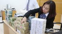 Ngân hàng Việt đón đại sóng lợi nhuận 2018?