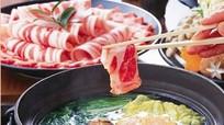 Thịt ngoại siêu rẻ tràn vào thị trường Việt