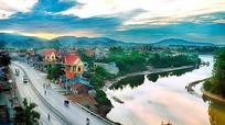Đầu tư 31,92 triệu EUR cải thiện hạ tầng đô thị Hoàng Mai