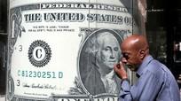 Tỷ giá ngoại tệ ngày 19/5: USD cao nhất 5 tháng qua