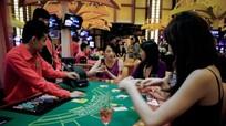 Bộ Tài chính muốn giảm điều kiện kinh doanh casino, cá cược bóng đá