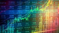 Rủi ro đang tăng dần và cơ hội lựa chọn cổ phiếu sẽ phân hóa rõ nét hơn