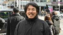 Thuê người nghe tâm sự giá 9 USD một giờ tại Nhật