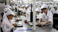 Khu kinh tế Đông Nam Nghệ An thu hút 211 dự án đầu tư
