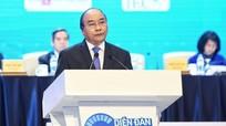 10 từ Thủ tướng Nguyễn Xuân Phúc dành cho kinh tế tư nhân