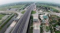 Cắt 3.800 tỷ kế hoạch đầu tư trung hạn vốn nước ngoài của 2 bộ và 2 tỉnh