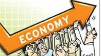 Nền kinh tế tăng trưởng thế nào sau 10 năm