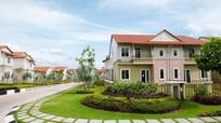 'Soi' giá mua, bán bất động sản trước khi tính thuế