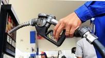 Đầu năm, giá xăng, dầu đồng loạt giảm