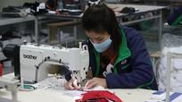 Chính phủ tung gói hỗ trợ 280.000 tỷ đồng cứu doanh nghiệp