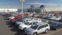 Đề xuất giảm 50% phí trước bạ ô tô mùa dịch
