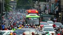 Bộ Giao thông ra văn bản hỏa tốc yêu cầu lên phương án vận chuyển khách