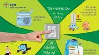 Nghệ An tuyên truyền chung tay sử dụng điện an toàn, tiết kiệm