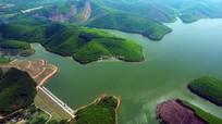 Công ty TNHH MTV Thủy lợi Bắc Nghệ An: Nỗ lực cho màu xanh ruộng đồng và an toàn hồ, đập