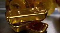 Giá vàng tăng mạnh, hướng mốc 56 triệu đồng/lượng