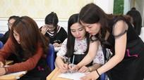 Quyến rũ hơn với phun xăm thẩm mỹ ở Xinh Spa