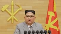 Vì sao Triều Tiên đột nhiên muốn đối thoại với Hàn Quốc?