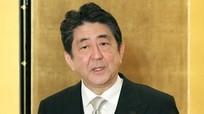 Nhật đối mặt nguy hiểm lớn nhất kể từ Thế chiến II vì Triều Tiên