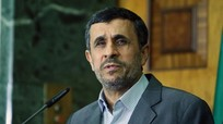 Cựu Tổng thống Ahmadinejad bị bắt giữ, tình hình Iran trở nên rối ren